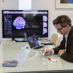 Ontrafelen we in Delft de ziekte van Alzheimer?