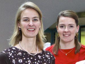 Geheugenklachten in gezonde mensen geven een licht verhoogd risico op dementie 3