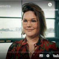 Astrid Hooghiemstra in Skipr