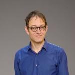 Pieter Jelle Visser aangesteld als gasthoogleraar in Stockholm