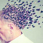 Het laatste nieuws over alzheimer