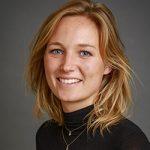 Anne van Nifterick