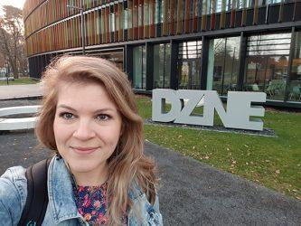 Onderzoekstage in Bonn