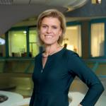 Evelien Lemstra DLB onderzoek