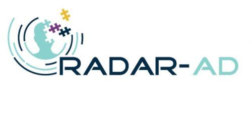 RADAR-AD