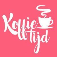 Uitzending Koffietijd over dementie