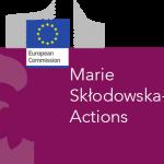Marie Curie-subsidie voor technologie bij dementie 1