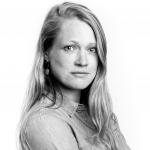 Promotie Elles Konijnenberg