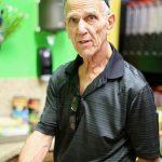 Vrijwilligerswerk voor mensen met dementie blijkt 'gouden greep'