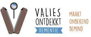 Mantelzorger en YouTuber Marlies geeft podium aan dementie