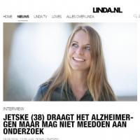 Media 27