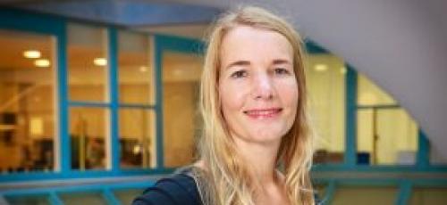 mooi-artikel-van-yolande-pijnenburg-neuroloog-alzheimercentrum-amsterdam