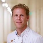Willem de Haan genomineerd voor Klokhuis Wetenschapsprijs