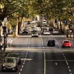 Deelnemers gezocht voor onderzoek naar autorijden met beginnende Alzheimer