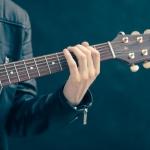 Wij zoeken: Liedjes met een verhaal