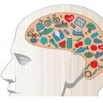 Zorgprofessionals roepen op te investeren in preventie van dementie