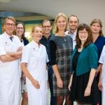6 Europese JPND subsidies voor Alzheimercentrum Amsterdam