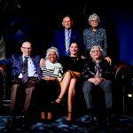 Alzheimer: de sleutel ligt in de genen