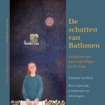Vrijwilliger Nathalie Steffens schreef boek over vrijwilligerswerk in 't Dijkhuis