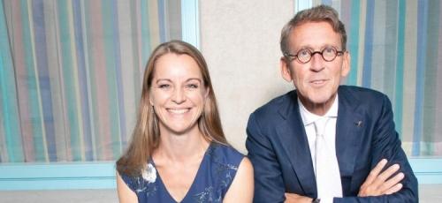 Alzheimercentrum Amsterdam start onderzoek naar alzheimergen 1