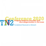 TN2 Conference 2020