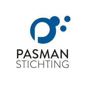 5 vragen aan Wiesje van der Flier   Hoofd onderzoek en hoogleraar Pasman Leerstoel 2
