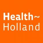 Interview Wiesje van der Flier Health Holland magazine