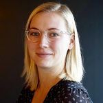 Promotie Ingrid van Maurik | Beter voorspellen van individuele kans op dementie