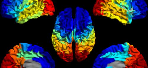 Uniek onderzoek naar dementie en ALS