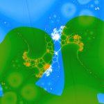 Subsidie voor ontwikkelen van medicijnen voor frontotemporale dementie en de ziekte van Parkinson
