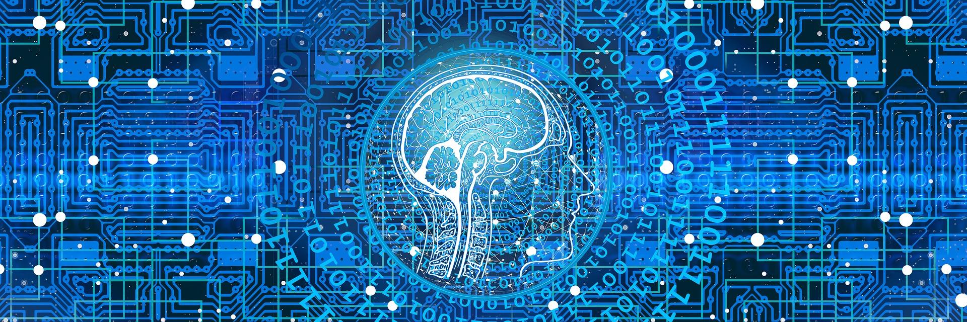 Digitale geheugentest net zo goed als test op papier