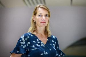 Prof. dr. Yolande Pijnenburg