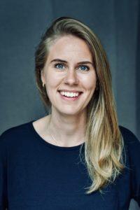 Nina Beker