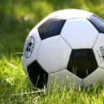 Onderzoek naar hersenschade in de sport