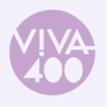 Stem op deze twee VIVA400-vrouwen 3