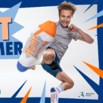 Alzheimer Sport Socks