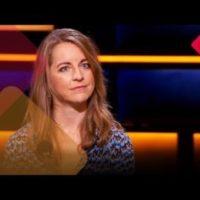 Jetske van der Schaar en Philip Scheltens over nieuw internationaal onderzoek tegen alzheimer