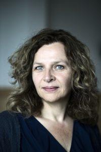 Edith Schippers