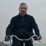 Alzheimer Challenge: 280 km fietsen