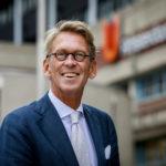 Philip Scheltens benoemd tot erelid van de European Academy of Neurology