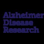 BrightFocus Alzheimer Research Award 2021 voor Henne Holstege 1