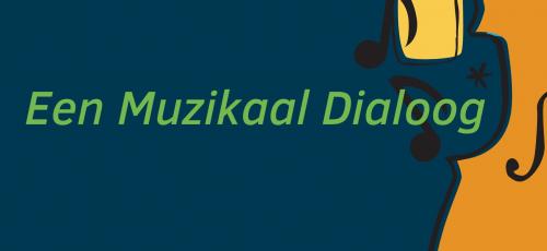 Een Muzikaal Dialoog 2